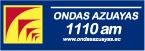 Radio Ondas Azuayas A.M. Cía Ltda-logo