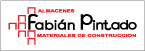 Almacenes Fabián Pintado-logo