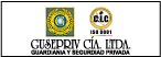 Gusepriv Cia. Ltda.-logo