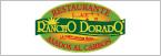 Restaurante Rancho Dorado-logo