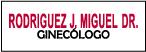 Rodríguez Jiménez Miguel A. Dr.-logo