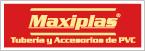 Maxiplas-logo