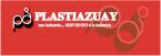 Plastiazuay S. A.-logo