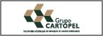 Cartopel-logo