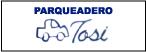 Parqueaderos Tosi-logo