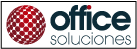 Officesoluciones Cia.Ltda.-logo