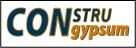 Construgypsum Cia. Ltda.-logo