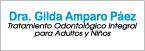 Páez Salvador Gilda María Amparo Dra.-logo