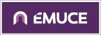 Funeraria y Salas de Velación EMUCE-logo