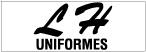 Confecciones LH-logo