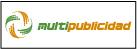 Multipublicidad-logo