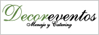 Decoreventos Cuenca-logo