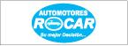 Automotores Rocar-logo