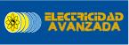 Electricidad Avanzada-logo