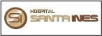 Hospital Santa Inés-logo