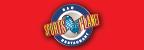 Restaurante Sports Planet-logo