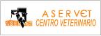 Aservet-logo
