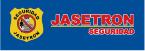 Jasetron Cia. Ltda.-logo
