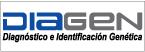 Diagen-logo