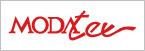 Modatex-logo