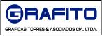 Imprenta Grafito Cia.Ltda.-logo