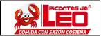 Picantes de Leo Restaurantes-logo