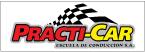 Escuela de Conducción Practi Car-logo