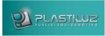 Plastiluz-logo