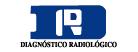 Figueroa Delgado Rolando Dr. / Diagnóstico Radiológico-logo