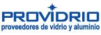 Providrio-logo