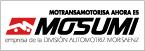 Mosumi S.A.-logo