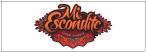 Restaurant Mi Escondite-logo