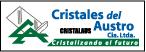 Cristales del Austro Cia. Ltda.-logo
