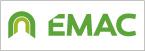 Emac Empresa Municipal De Aseo De Cuenca-logo