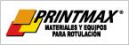 Printmax S.A.-logo