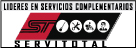 Servitotal-logo