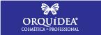 Orquídea-logo