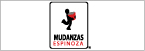 Mudanzas Espinoza-logo