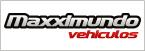 Maxximundo-logo