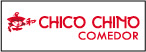 Comedor El Chico Chino-logo