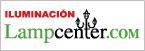 Lampcenter.com-logo