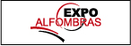 Alfombras Expo Alfombras-logo