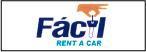 Fácil Renta A Car-logo