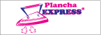 Plancha Express-logo