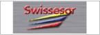 Swissesor-logo