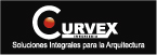 Curvex Ingeniería-logo