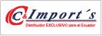 CC & Import