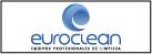 Euroclean-logo