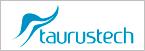 Taurustech-logo