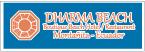 Hotel Dharma Beach-logo